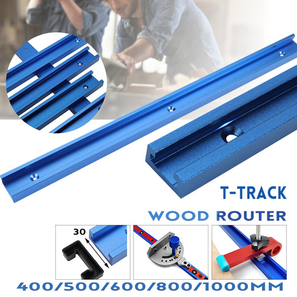 routerbit, trackjig, Tool, meterbarslider