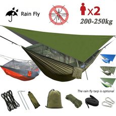 portable, Outdoor, backpacking, camping