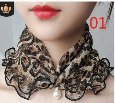 Fashion, Lace, gold, Fashion Accessories