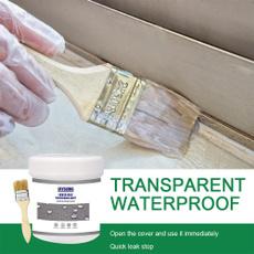sealant, wellfix, Waterproof, repairagent