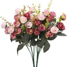 Home & Kitchen, Decor, flowerwall, vasesforflower