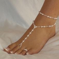 Fashion, Jewelry, Chain, Chain bracelet