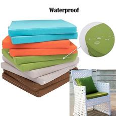 waterproofcushion, Home Decor, Waterproof, Home & Living
