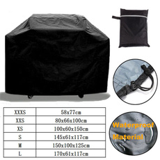Grill, Polyester, bbqcoverwaterproof, bbqcookingset