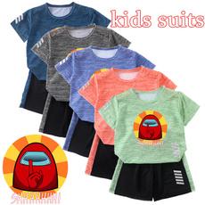 Boy, Fashion, Sleeve, Sports & Outdoors