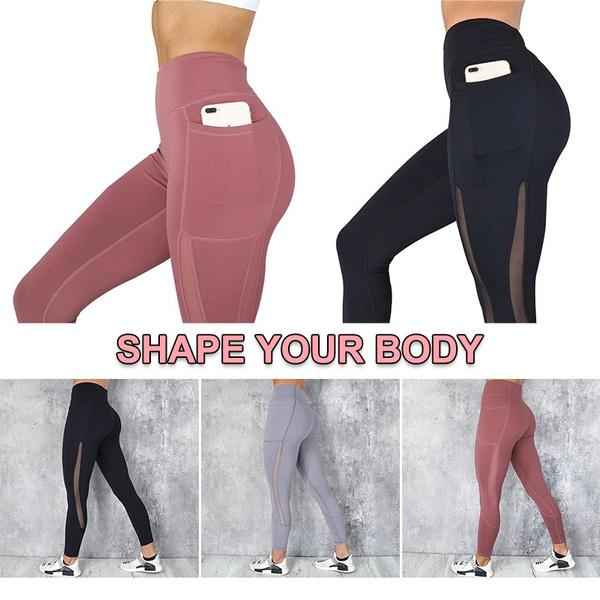 Women, Workout & Yoga, Fashion, runningleggingforwomen