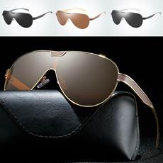 Outdoor, UV400 Sunglasses, Classics, cardrivingsunglasse
