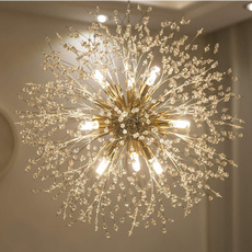 pendantlight, lightfixture, led, lofts