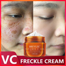 freckles, Newest, Remover, remove