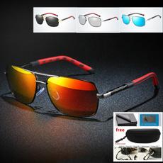 Outdoor, UV400 Sunglasses, drivingsunglasse, metal sunglasses