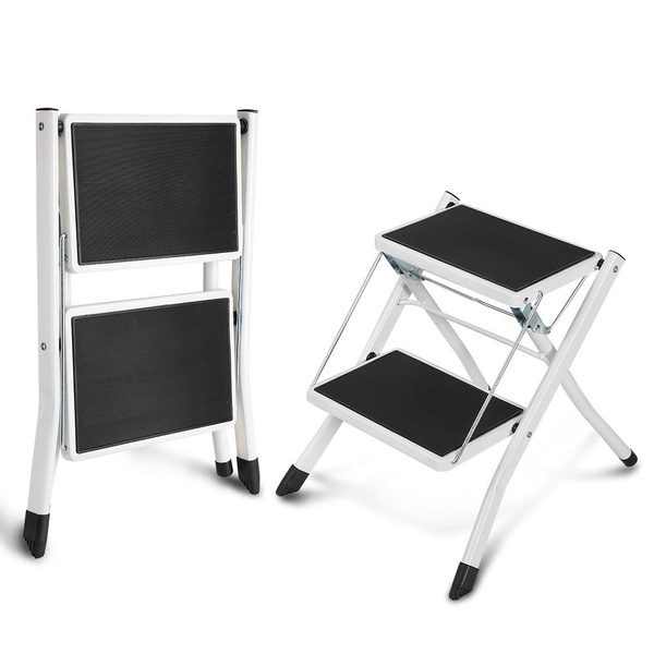 2stepladder, folding, portable, stepstool