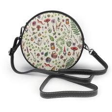 wallets for women, Shoulder Bags, Fashion, Waterproof