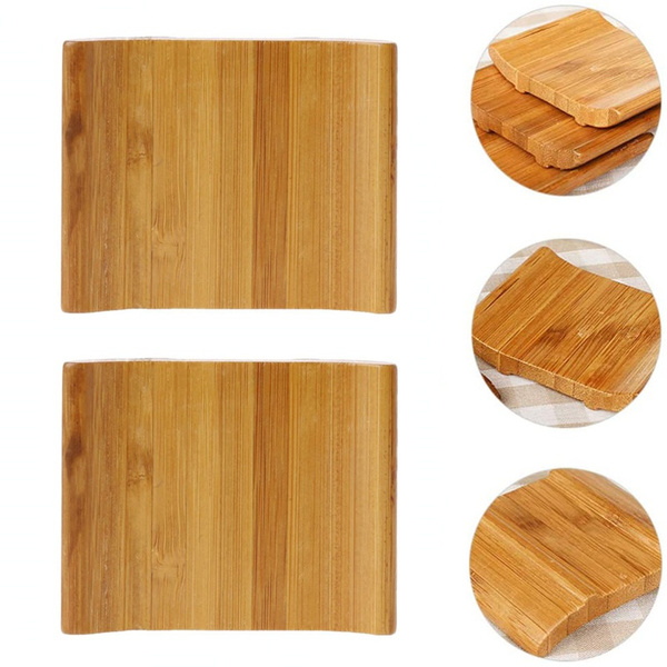 bamboocoaster, Coasters, soapholder, teaceremony