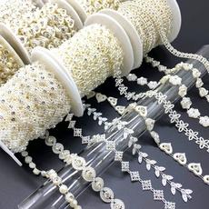 clothingampaccessorie, wedding dress, Cosplay, Jewelry