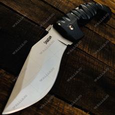 Heavy, Steel, pocketknife, Outdoor