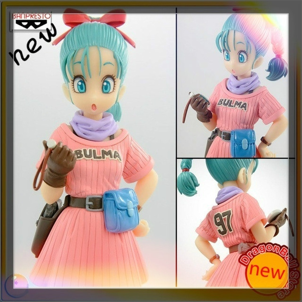 Toy, doll, Pvc, dragon