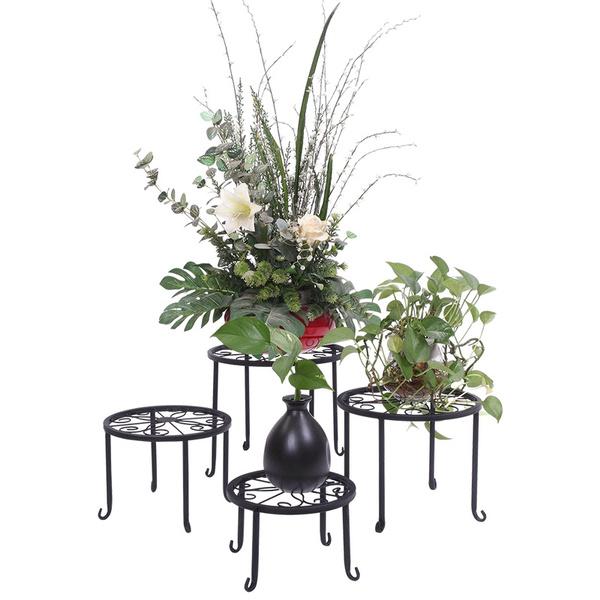 plantpotholder, Plants, Flowers, Garden