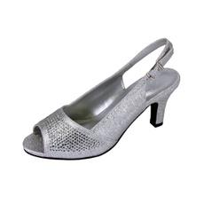 dress shoes, Sandals, widefootwear, Dress