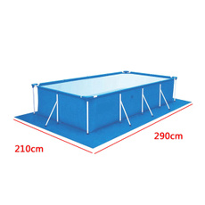 Outdoor, groundcloth, uvresistantpoolcover, uvresistantcloth