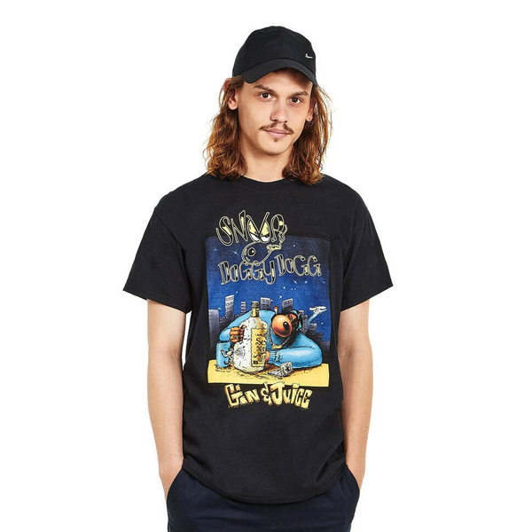 Shirt, snoop, unisex, dogg