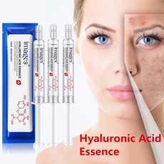 hyaluronicacid, Beauty, antiwrinkle, Cars