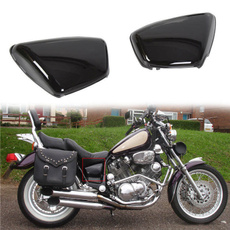 motorcyclebatterycover, Yamaha, Battery, motorcyclebatterysidecover