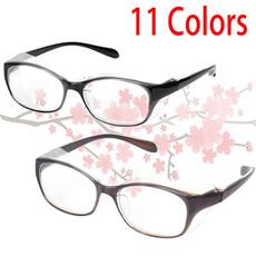 glasseswithsideshield, eye, stylishglasse, sideshieldforglasse
