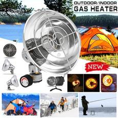 homeheater, heater, miniportableheater, Sports & Outdoors