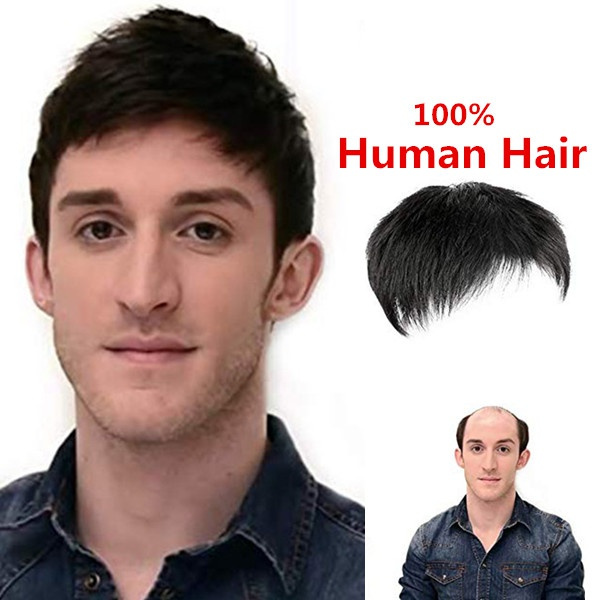 wig, wigshumanhair, Fashion, human hair