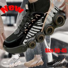 sneakersshoe, Sneakers, Fashion, Casual Sneakers
