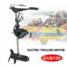 engine, Electric, Automotive, boatmotor