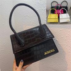 Fashion, lady messenger bag, Totes, designer handbags high quality