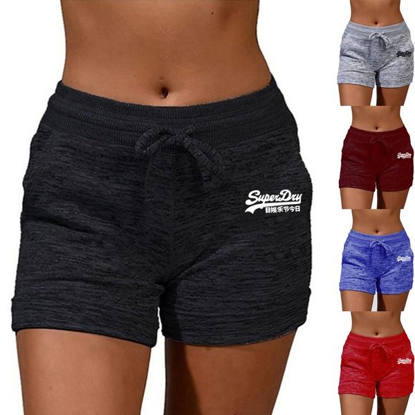Summer, Plus Size, Yoga, high waist