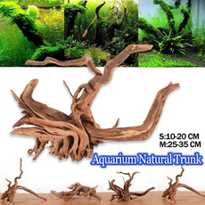 treestump, Plants, miniaturegarden, aquariumampfishsupplie