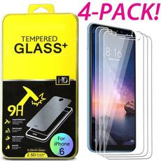 samsungs20fe5gscreenprotector, iphone, Samsung, samsungs20screenprotector