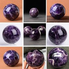 Stone, quartz, Natural, Gifts