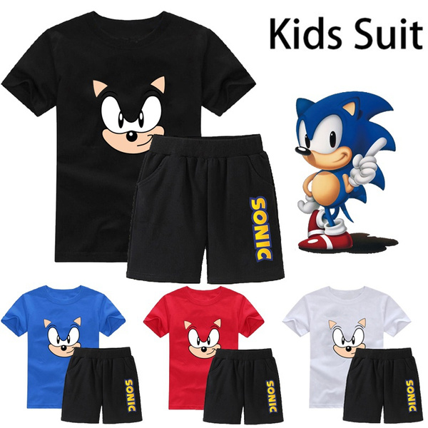 summersuitsforgirl, Summer, Fashion, Shirt