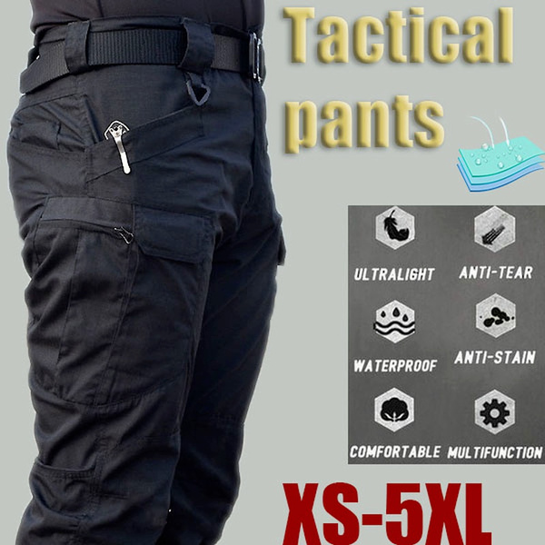 Army, Outdoor, Waterproof, Breathable