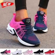 Sneakers, Fashion, Outdoor, Sports & Outdoors