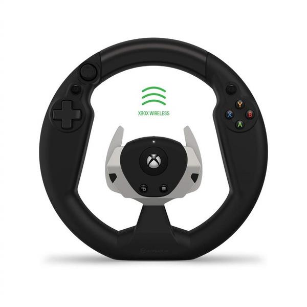 hyperkin, Video Games, for, Xbox