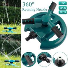 rotarysprinkler, sprinkler, adjustableirrigationsprinkler, Tool