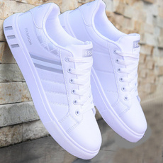 casual shoes, Sneakers, streetsneaker, sneakersformen