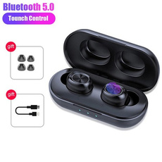 Box, Headset, carheadset, Ear Bud