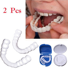 denturestorage, denturesbox, denture, Braces