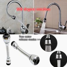 flexiblefaucetnozzle, Faucets, faucetsprayer, Kitchen