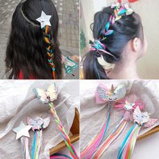 cute, headdress, colour, Hair Pins