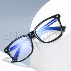 retroeyeglasse, Blues, comfortableglasse, newglasse
