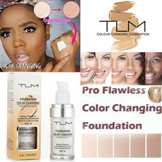 makeupconcealer, Concealer, makeupbase, nude makeup