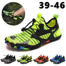 Outdoor, wadingshoe, shoes for men, Sport Shoes