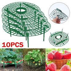 plantingrack, Jardinería, strawberryframe, strawberryshelf